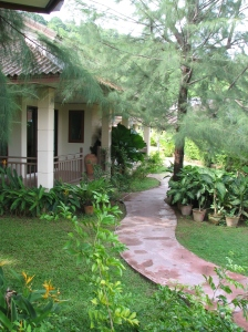 300px-Phuket_shore 15 WEEKS - THAILAND DIARIES - EPISODE 3