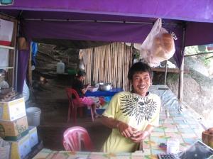 img_6169 15 WEEKS - THAILAND DIARIES - EPISODE 16