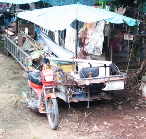 img_7752 15 WEEKS - THAILAND DIARIES - EPISODE 8