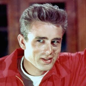 james-dean-9268866-2-402 How good was James Dean?