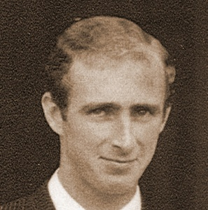 James King (23)