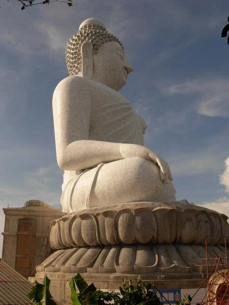 bi-buddha2150 15 WEEKS - THAILAND DIARIES - EPISODE 29
