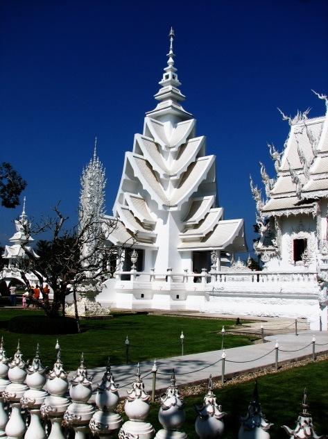 img_0092 Was Thailand's earthquake a lucky escape?