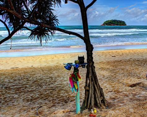 img_2746_7_8_fused Thailand's beaches return to nature