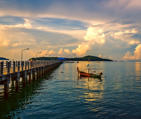 img_0719-edit-edit-edit-edit The Best way to see Thailand - Excerpt (2)