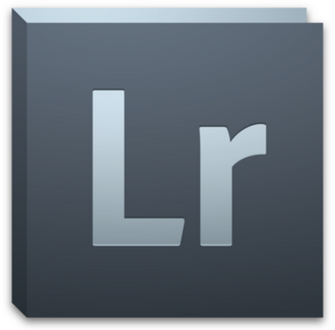 Difficulty upgrading to Lightroom 6 in SE Asia? – Try this.