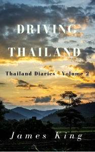 book-cover-2017